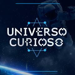 Universo Curioso