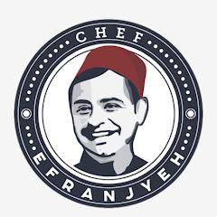 Mahmoud Efranjyeh l محمود افرنجية