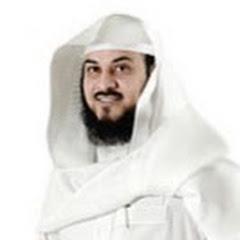 مقاطع الشيخ محمد العريفي alarefe