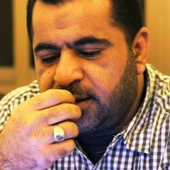 تناتيش من البحرين