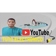 TUTO ELECTRONICOS