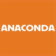 Anaconda Stores
