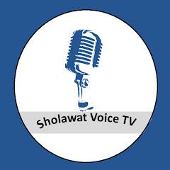 Sholawat Voice TV