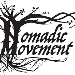The Nomadic Movement