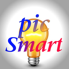 Pic Smart
