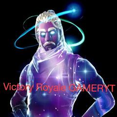 VICTORY ROYALE YT1