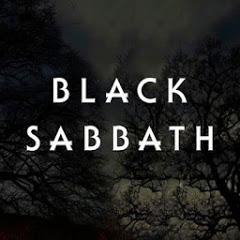 Black Sabbath - Topic