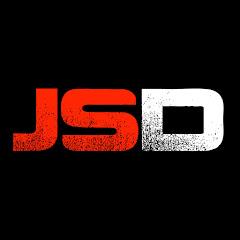 JSD Urban Dance LIEUSAINT