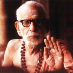 Mahaperiyava Guru Pooja Miracles
