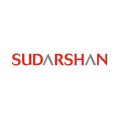 Sudarshan Chemicals Official