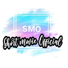 Short Movie Official