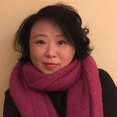 家常素Irene Yong