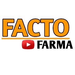 Facto Farma