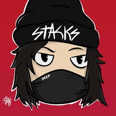 Stackz / Gustavo Pinheiro
