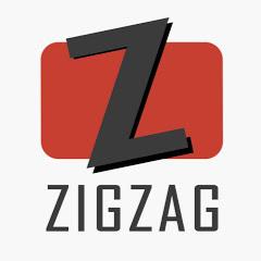 Zigzag Go!