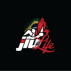 Jiu Life