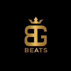 BLACK & GOLD BEATS