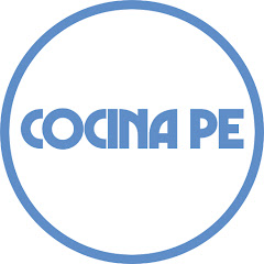Cocina Pe