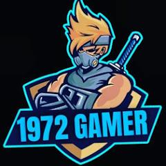 1972 Gamer