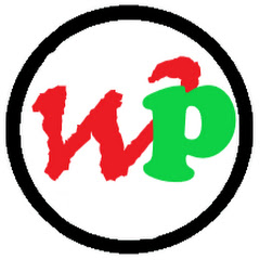 watan press