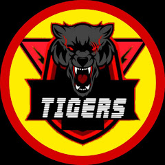 TIGERS TEAM / فريق النمور