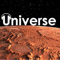 Universe Official