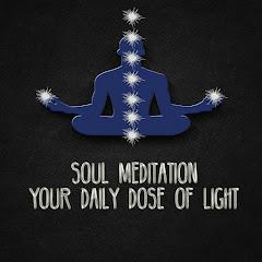 Soul Meditations