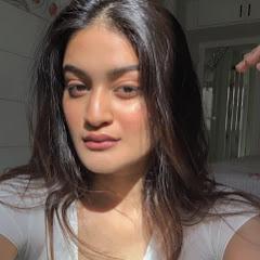 Nishka Bhura