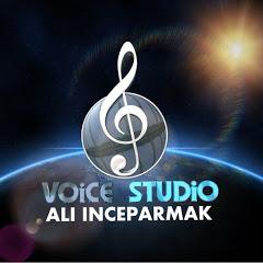 فويس استوديو - Voice Studio