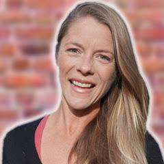 Alison Morrow