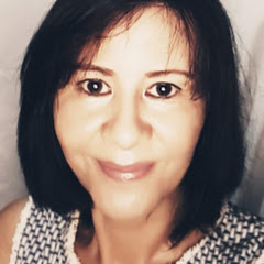 Rosalía Sanz POSITIVA ENERGÍA