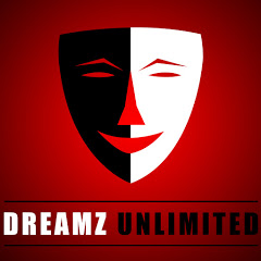 Dreamz Unlimited