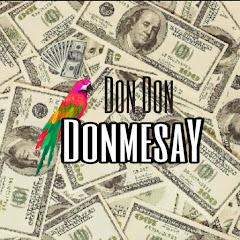 DMS-돈미새