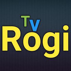 Rogi Tv