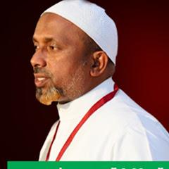Quran Study Centre Mukkam