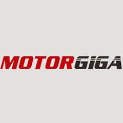 Motorgiga TV