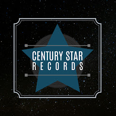 Century Star Records