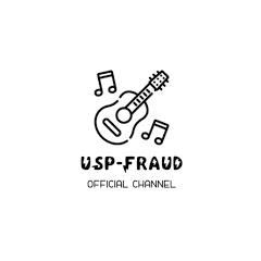 usp fraud