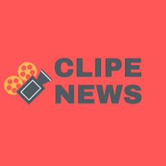 Clipe News