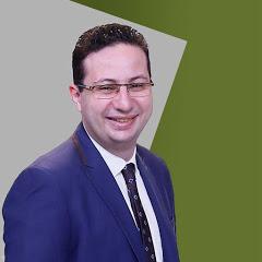 الدكتور أحمد أبو النصر