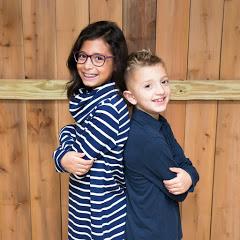 Jake and Jill TV