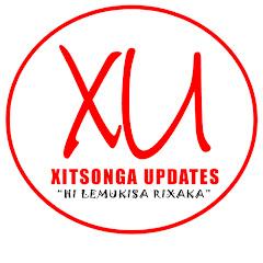 XITSONGA UPDATES