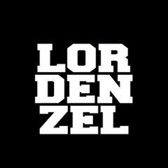 Lord Enzel