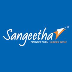 Sangeetha Mobiles