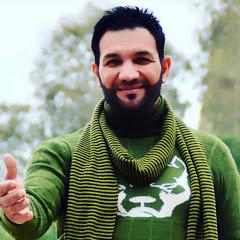 احمد ماي