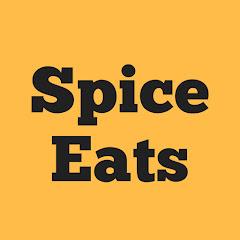 Spice Eats