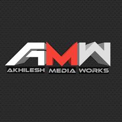 AKHILESH MEDIA WORKS