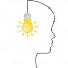 Olumlu Fikirler