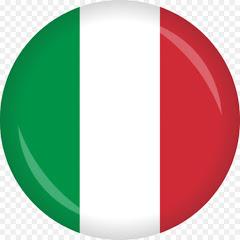 Занимательный итальянский