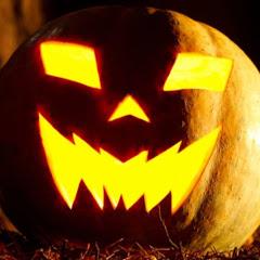The Halloween Superior